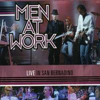 [2010] - Live In San Bernandino