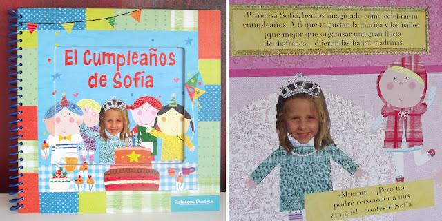 Libros de Navidad - el Atelier de Chloe