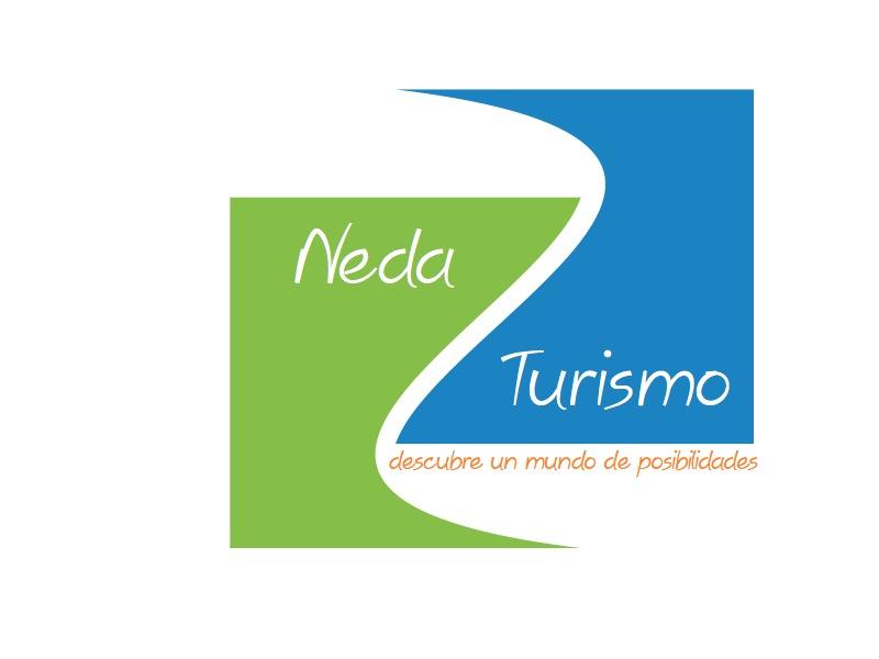 NEDA TURISMO