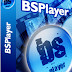 BS.Player 2.68 Build 1077 Full Version Free Download