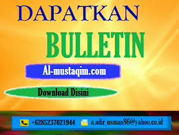 Silakan Download