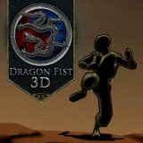 Dragon Fist 3D | Juegos15.com