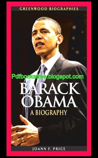 barack obama history paper