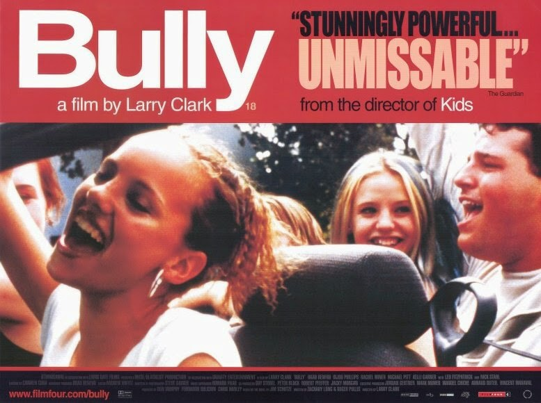bully a true story of high 2018-7-12 the book, bully: a true story of high school revenge by jim schutze was released in 1998 the film includes two title cards that reveal how several of the perpetrators appealed their sentences and the results of those actions.