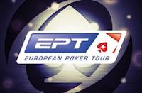 Ver EPT10 Londres en directo online