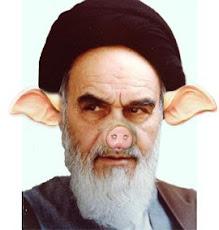 اصلیت یک امام