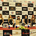 T-ara at the PressCon of the 2012 K-Pop Festival in Vietnam