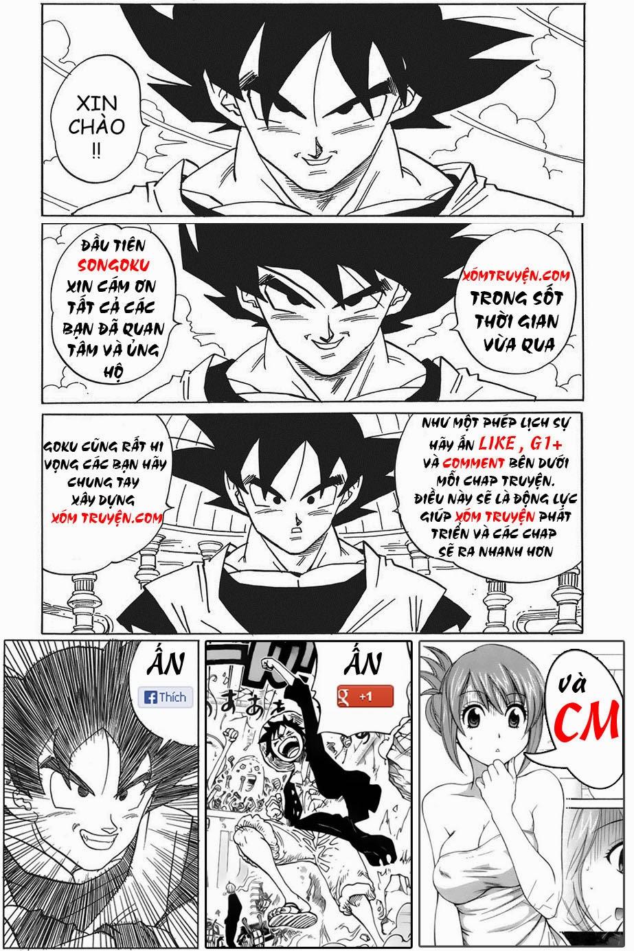 Yamada-kun to 7-nin no majo chap 221 Trang 21 - Mangak.info
