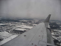 ATC - Milwaukee (KMKE) Approach