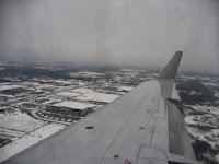 ATC - Milwaukee (KMKE) Approach