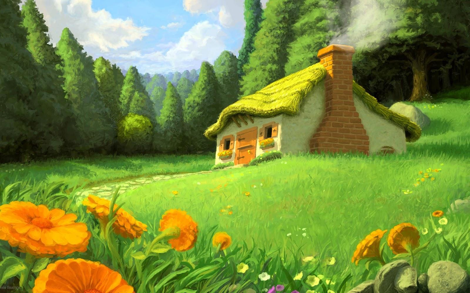 http://1.bp.blogspot.com/-OzQwkF2CiW8/T9oVYn89mTI/AAAAAAAAAWQ/VBkpc8dkB2Q/s1600/wildernesswallpapers-painting-nature-background-art.jpg