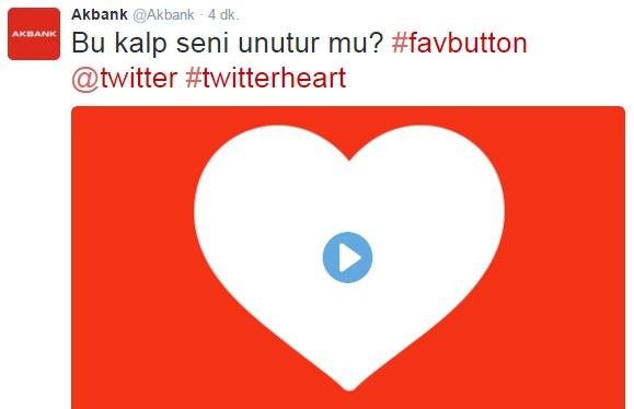 akbank-twitter-begen-butonu-paylasimi