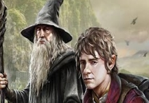 The Hobbit Kingdoms Android 2.0 Apk Download