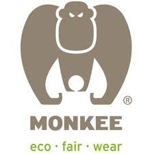 MONKEE Clothing