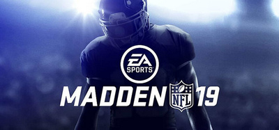 Madden NFL 19 Hall of Fame Edition Repack By FitGirl