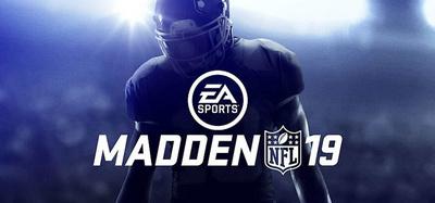 Madden NFL 19-CODEX