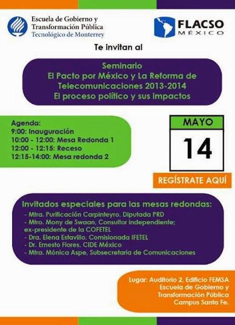 https://www.eventbrite.es/e/entradas-seminario-el-pacto-por-mexico-y-la-reforma-de-telecomunicaciones-2013-2014-el-proceso-politico-y-16811858722