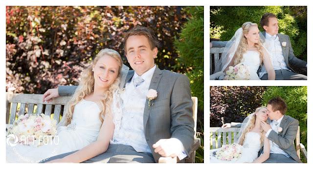 2012 08 14 003 - bryllupsbilder i drømmehagen!