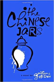 http://www.amazon.com/Chinese-Jars-William-Gordon/dp/0981957781/ref=sr_1_1?s=books&ie=UTF8&qid=1404535444&sr=1-1&keywords=Willie+Gordon