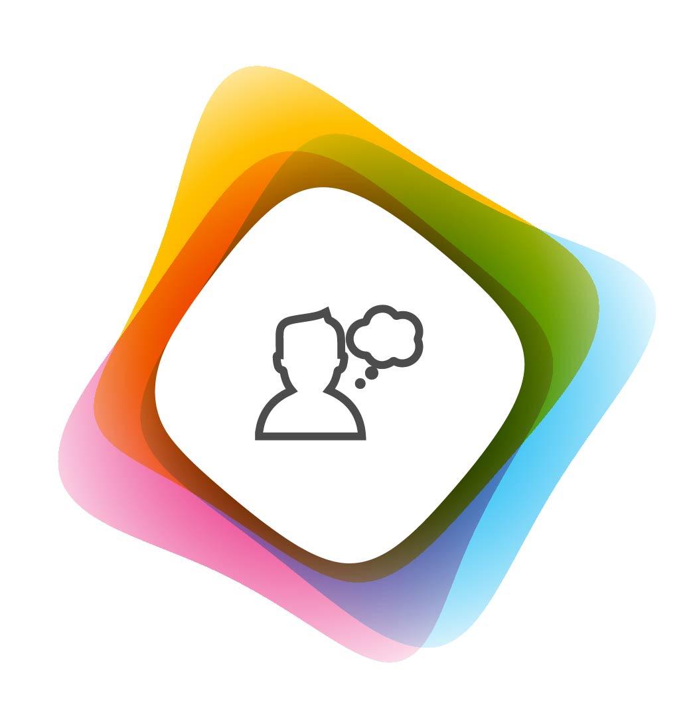 Forum.SaiYugNetwork.com