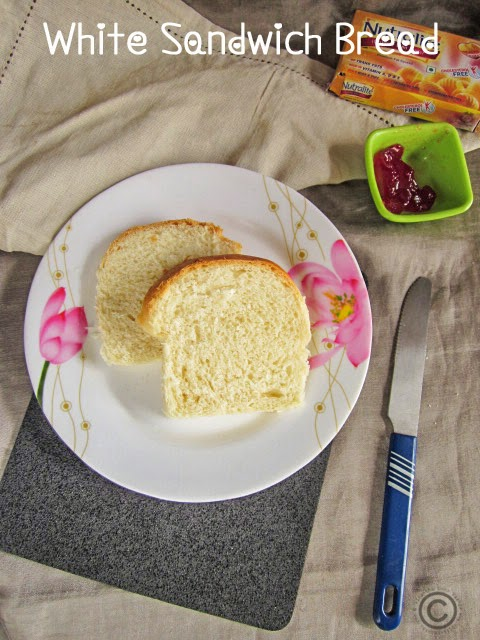 how-to-make-bread-at-home