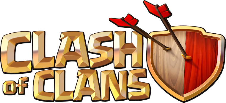 Clash of clans cheats - download latest cheats tool