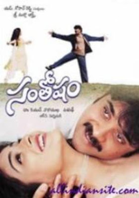 Sandhosa Vaaniley 2002 Tamil Full Movie Free DVD RIP Watch Online