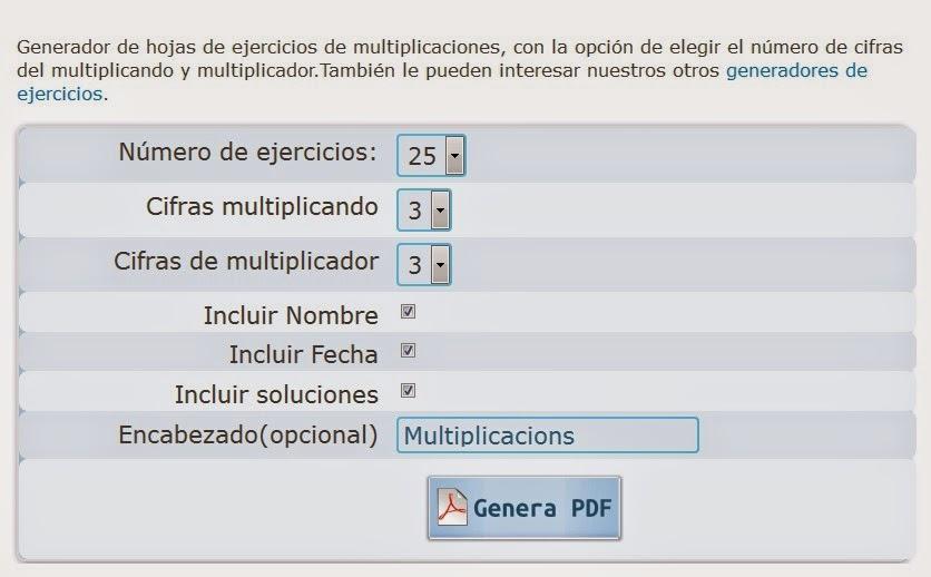 http://todosobresaliente.com/hojas-de-ejercicios-de-multiplicaciones-para-imprimir