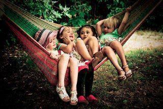 صور اطفال رومانسية صور اطفال مضحكة صور اطفال كول صور اطفال للفيس بوك 2017 582646_2542468446949
