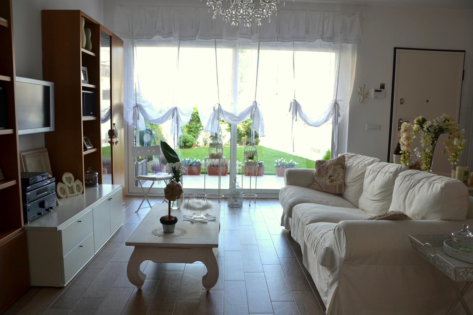 arredamento stile italiano ~ gitsupport for . - Arredamento Classico Romantico