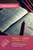 Theology Basics
