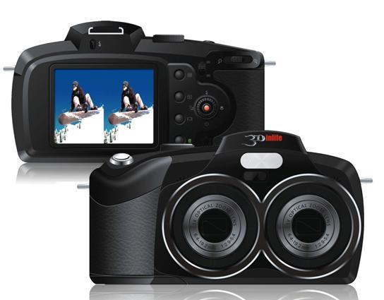 3d scanner image 3d digital cameras for Camera camera camera