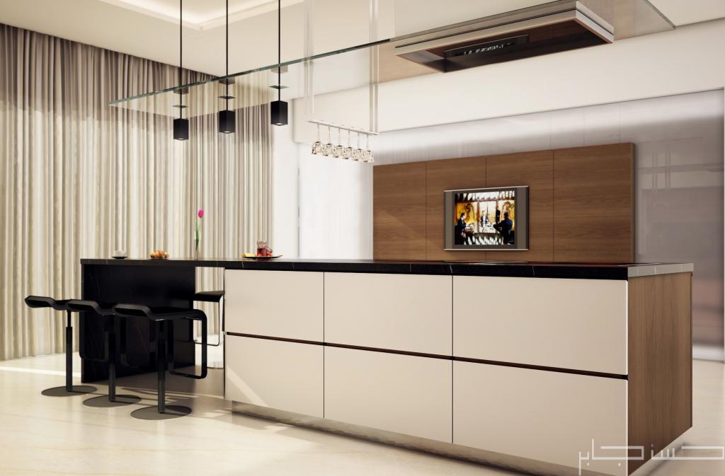 Modern Kitchen 3d Design inspiring collection of modern kitchen design ideas|small kitchen