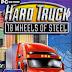 Hard Truck: 18 Wheels of Steel - MediaFire