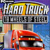 Hard Truck: 18 Wheels of Steel - MediaFire