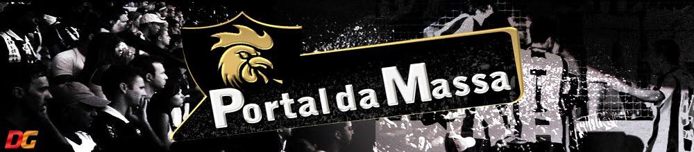 Portal_daMassa