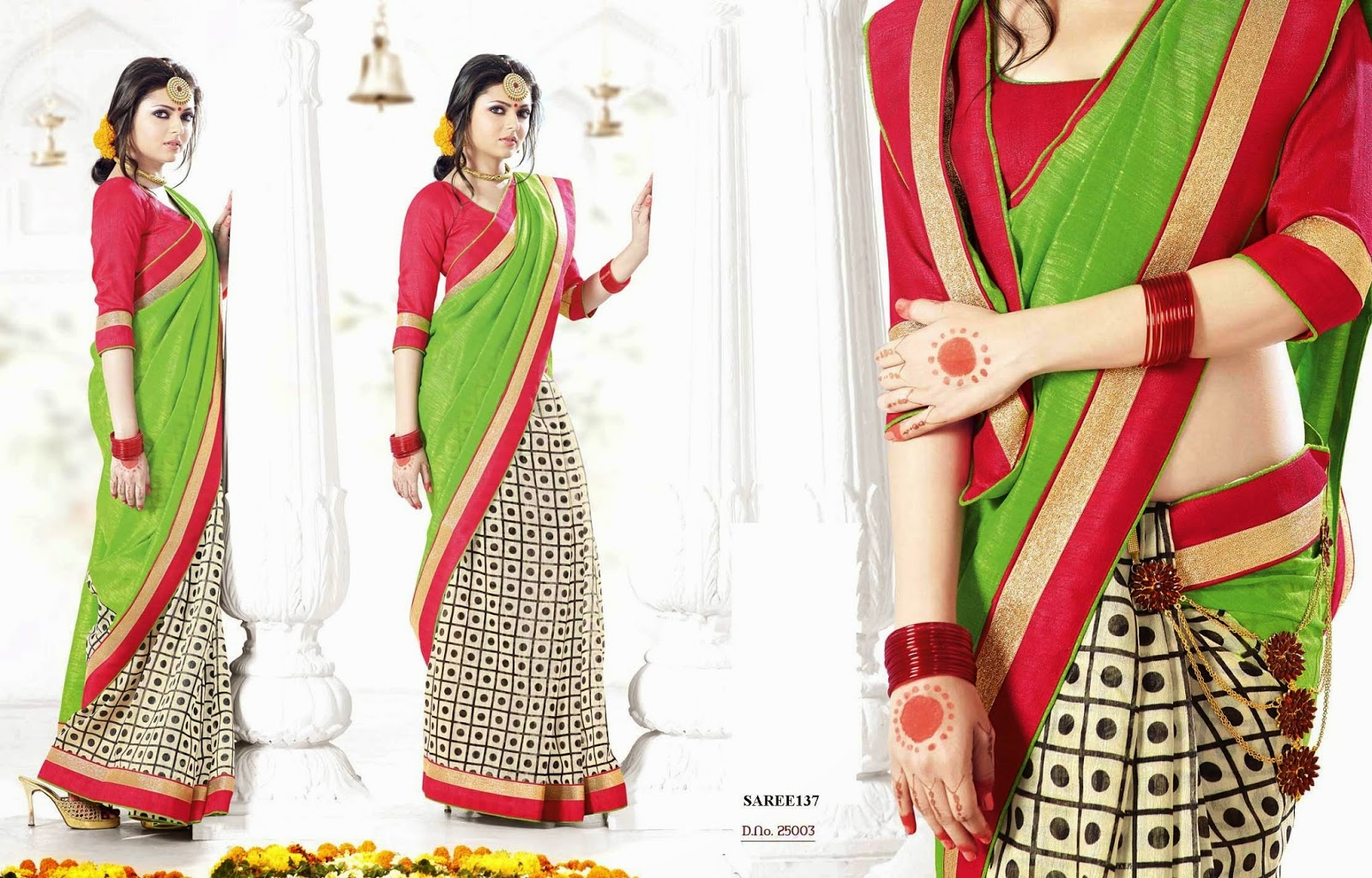 Designer Saree,Saree for Women,Latest Designer Saree