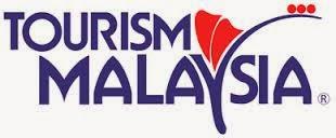 Jawatan Kosong : Tourism Malaysia