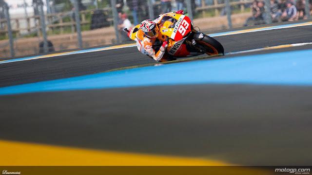 Marc-Marquez-MotoGP-2013-Le-Mans