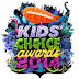 LISTA DE NOMINADOS A LOS KIDs CHOICE AWARDS 2014: