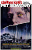 Pet Sematary 1989 In Hindi hollywood hindi dubbed                 movie Buy, Download trailer                 Hollywoodhindimovie.blogspot.com