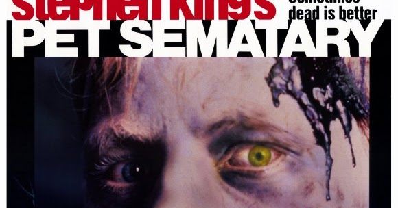 pet sematary 1989 in hindi hollywood hindi dubbed movie buy download trailer vcd. Black Bedroom Furniture Sets. Home Design Ideas