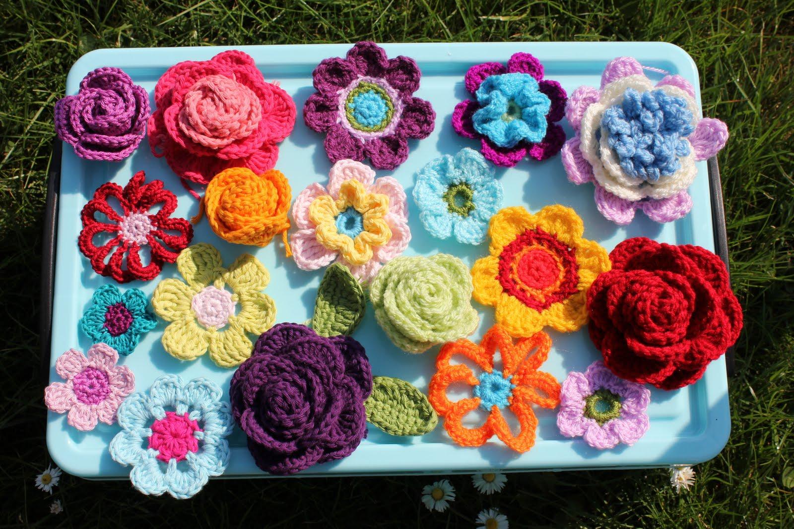 http://1.bp.blogspot.com/-OzmBTkoRo5Y/TcAu55KBw7I/AAAAAAAAANk/Qy9DXu6cAM0/s1600/cotton%2Band%2Bacrylic2.JPG