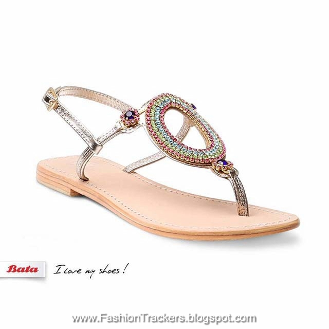 bata shoes eid collection for childern