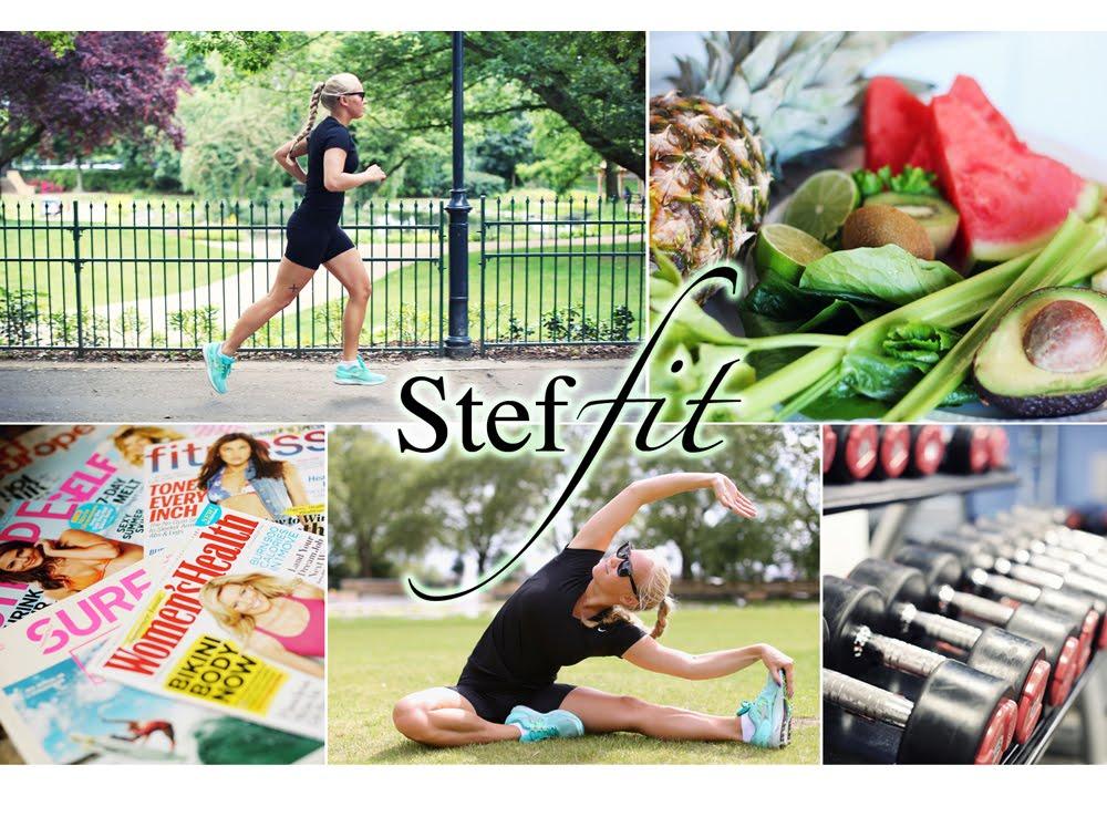 Steffit
