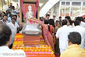 Last Regards to Akkineni Nageswara Rao-thumbnail-181