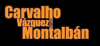 https://www.facebook.com/CarvalhoContraVazquezMontalban