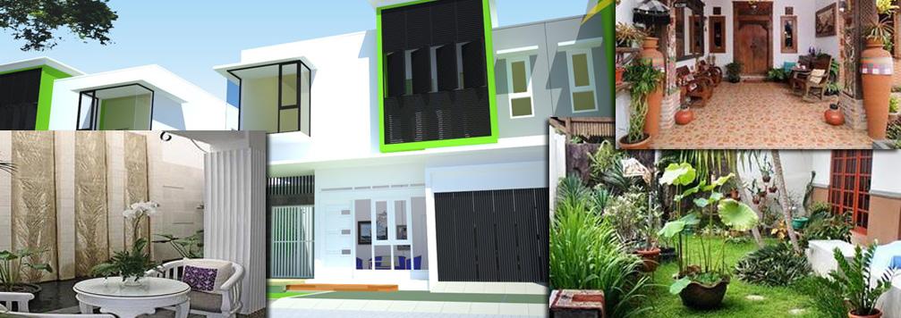 Teknik Gambar Bangunan