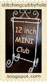 "12"" Mini Swap"
