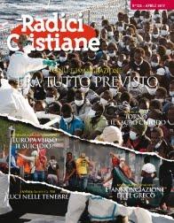 Radici Cristiane